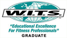 WITS - Educational Excellence For Fitness Professionals